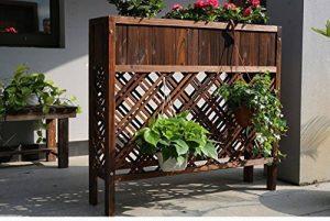 clôture pleine bois TOP 6 image 0 produit