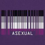 couleur drapeau gay TOP 5 image 1 produit