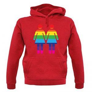 couleur drapeau gay TOP 6 image 0 produit