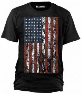 couleur drapeau TOP 1 image 0 produit