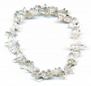 cristal de roche TOP 1 image 0 produit