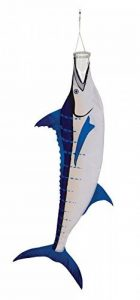 dans The Breeze Marlin Fishsock, 91,4cm de la marque Breeze image 0 produit