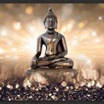 déco bouddha TOP 4 image 1 produit