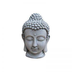 déco bouddha TOP 8 image 0 produit