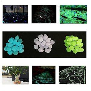 déco jardin pierre blanche TOP 6 image 0 produit