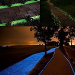 déco jardin pierre blanche TOP 6 image 2 produit
