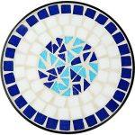 déco jardin pierre blanche TOP 9 image 2 produit