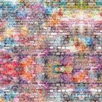 déco mur en pierre intérieur TOP 7 image 1 produit