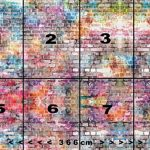 déco mur en pierre intérieur TOP 7 image 2 produit