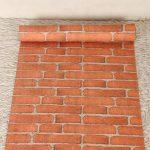 déco mur en pierre intérieur TOP 8 image 2 produit