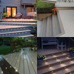 déco murale jardin extérieur TOP 7 image 1 produit