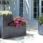 décors jardin en pierre TOP 0 image 2 produit