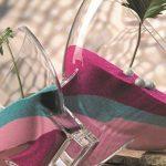 Deco Made en Italy sable naturel colorée, couleurs brillantes, créatifs, hypoallergéniques, 0, 5mm emballée en pot de 550ml–750gr de la marque Deco Made in Italy image 3 produit