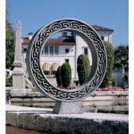 Design Toscano celtique Cercle de Vie Sculpture de la marque Design Toscano image 1 produit