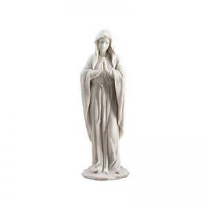 Design Toscano Statue de la sainte Vierge de la marque Design Toscano image 0 produit