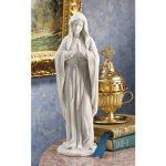 Design Toscano Statue de la sainte Vierge de la marque Design Toscano image 1 produit