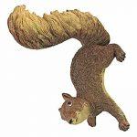 Design Toscano Statue suspendue Simone l'écureuil de la marque Design Toscano image 1 produit