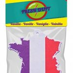different drapeau TOP 3 image 2 produit