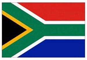 drapeau afrique TOP 0 image 0 produit