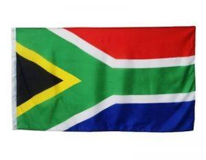 drapeau afrique TOP 2 image 0 produit