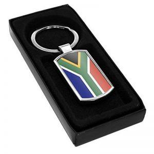 drapeau afrique TOP 5 image 0 produit