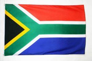 drapeau afrique TOP 6 image 0 produit