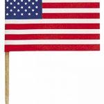 drapeau américain TOP 0 image 1 produit