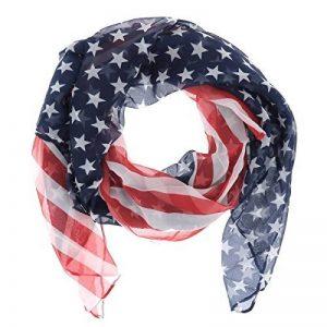 drapeau américain TOP 2 image 0 produit