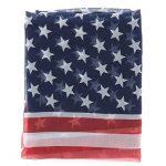 drapeau américain TOP 2 image 1 produit