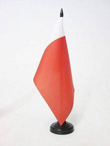drapeau arabe TOP 9 image 0 produit