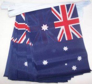 drapeau australie TOP 2 image 0 produit