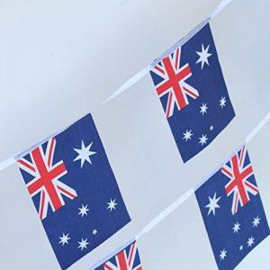 drapeau australie TOP 9 image 0 produit