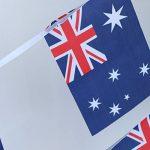 drapeau australie TOP 9 image 3 produit