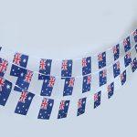 drapeau australie TOP 9 image 4 produit