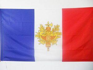 drapeau avec hampe TOP 4 image 0 produit