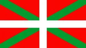 drapeau basque TOP 0 image 0 produit