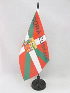 drapeau basque TOP 10 image 0 produit