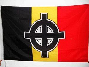 drapeau belge TOP 7 image 0 produit