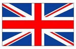 drapeau britannique TOP 0 image 0 produit