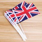 drapeau britannique TOP 10 image 1 produit