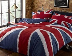 drapeau britannique TOP 3 image 0 produit