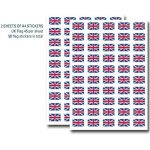 drapeau britannique TOP 5 image 1 produit