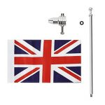 drapeau britannique TOP 6 image 1 produit
