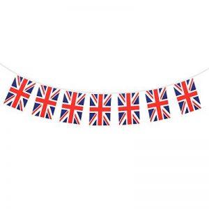 drapeau britannique TOP 7 image 0 produit