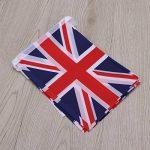 drapeau britannique TOP 7 image 3 produit