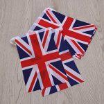 drapeau britannique TOP 7 image 4 produit
