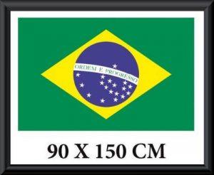 drapeau brésil TOP 1 image 0 produit