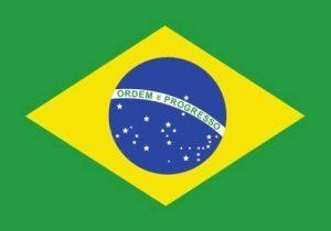 drapeau brésil TOP 2 image 0 produit