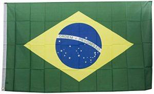 drapeau brésil TOP 3 image 0 produit