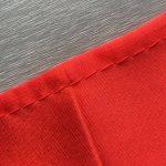drapeau canada TOP 8 image 2 produit
